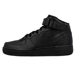 competitive price 42526 f8112 Nike Air Force 1 Mid '07 315123-001