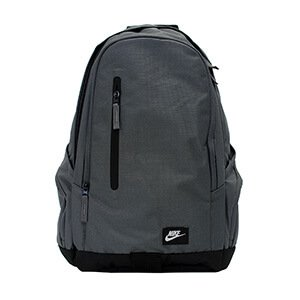 b88bc2bc96035 Nike All Access Fullfare Backpack BA4855-021
