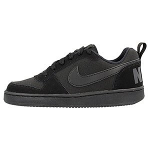 timeless design 0a3c1 0a48f Nike Court Borough Low 839985-001