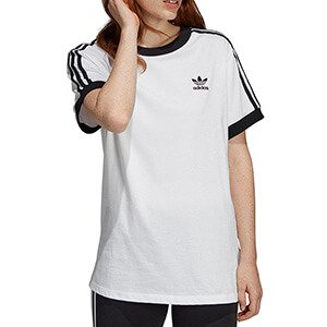 5bb822b0b adidas Originals 3-Stripes Long Sleeve Tee DV2608 DV2608