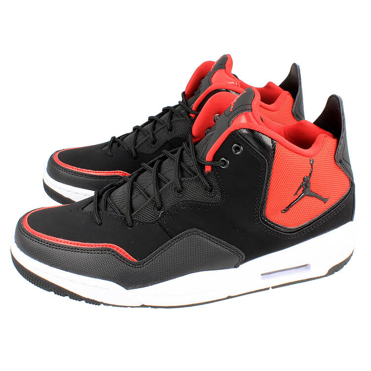 newest cb277 1260f Jordan Courtside 23 AR1000-006 Click to zoom ...