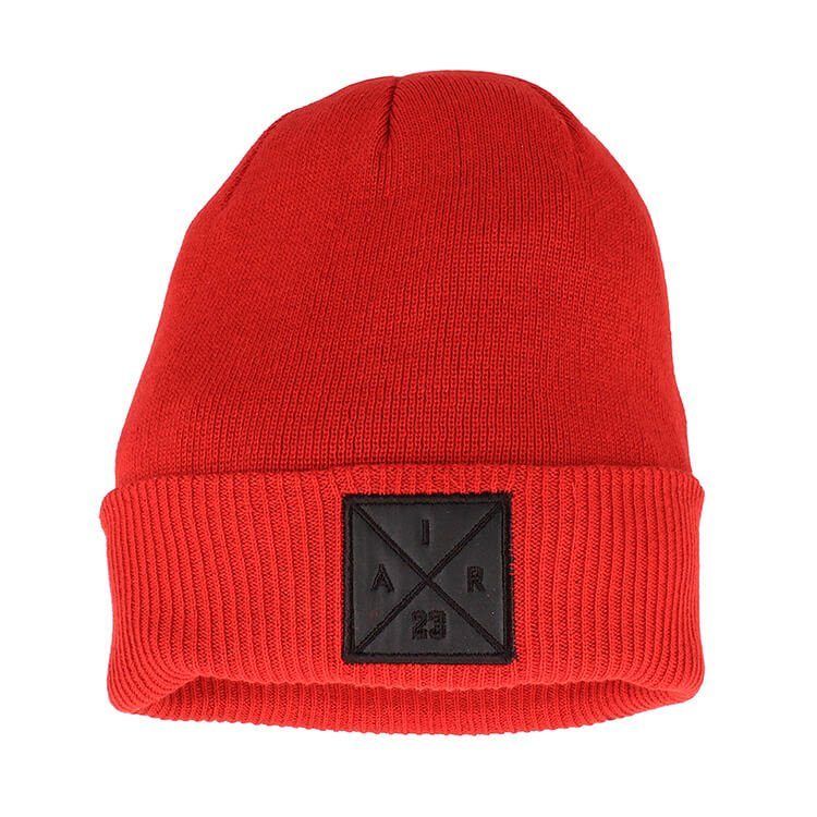 55d510e510249 Jordan P51 Beanie Embroidery 861451-010 Click to zoom ...