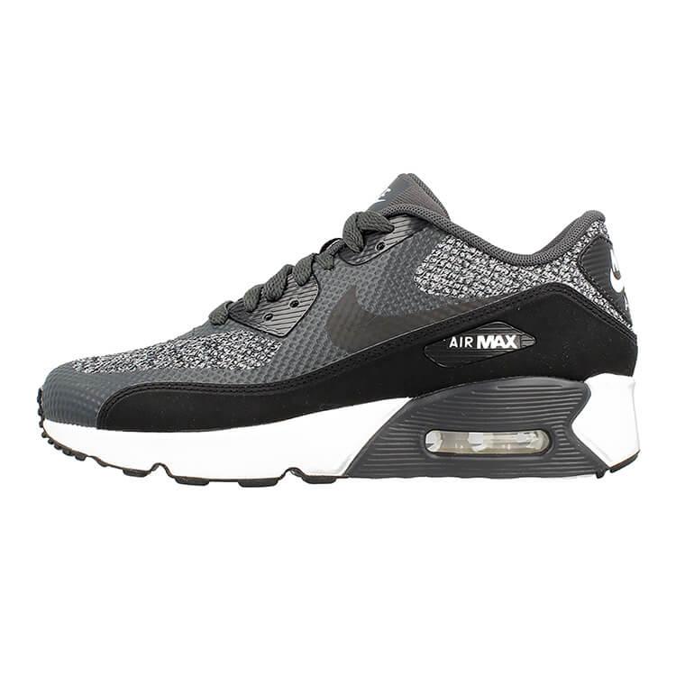 wiele modnych amazonka uznane marki Nike Air Max 90 Ultra 2.0 SE 917988-003