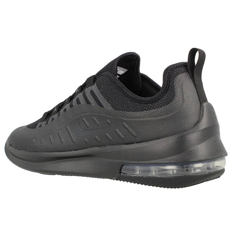 144e27c074e973 Nike Air Max Axis AA2146-006 AA2146-006
