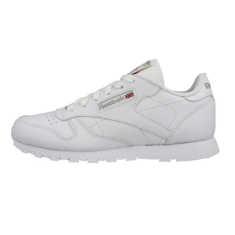 ab82465418125 Reebok Classic Leather 50151 Click to zoom ...