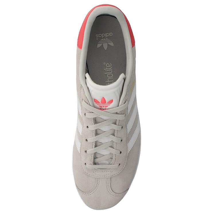kup sprzedaż świetne oferty klasyczne style adidas Gazelle CQ2877 CQ2877 | SquareShop.pl