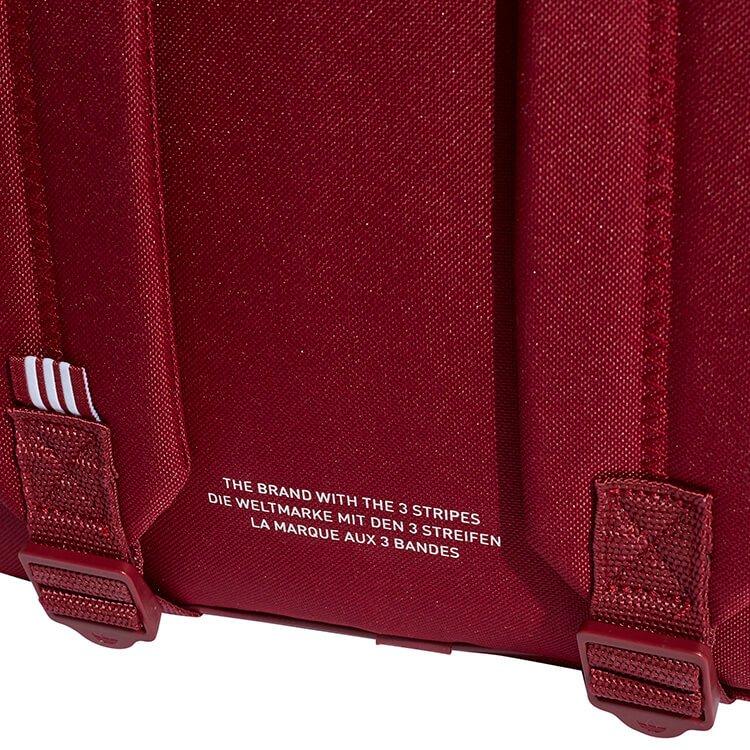 7ccd7cc86b4c adidas Originals Classic Casual Backpack D98924 D98924