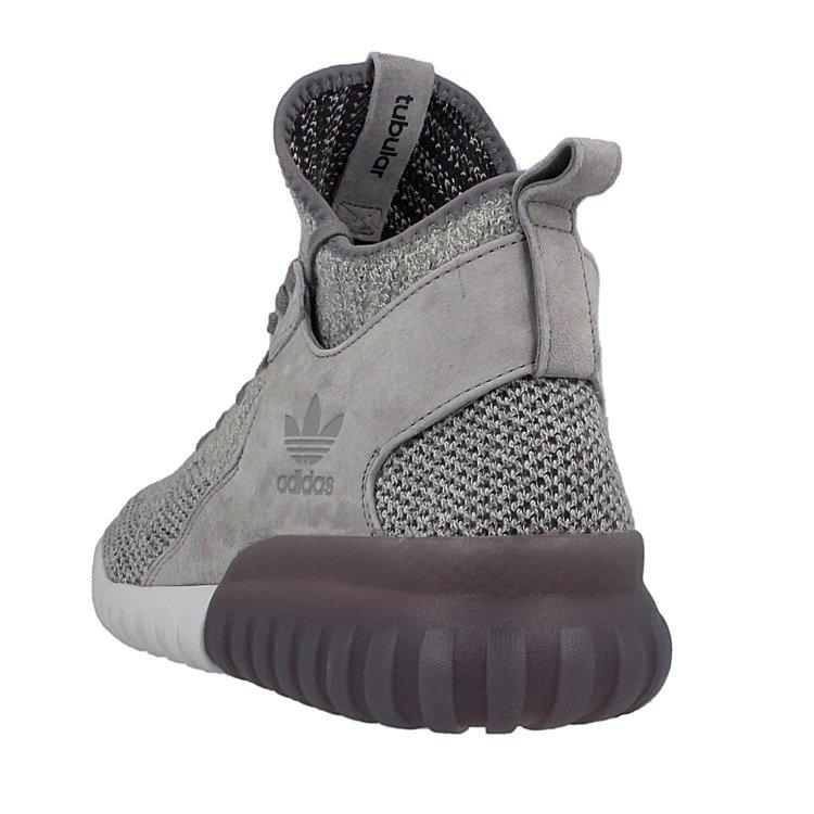 finest selection c0e27 bfff1 ... adidas Originals Tubular X PrimeKnit BB2380 ...
