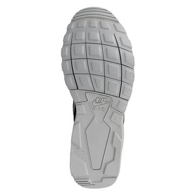 Nike Air Max Motion Racer 916771-004