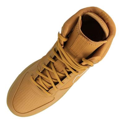 Nike Court Borough Mid Winter AA0547-700