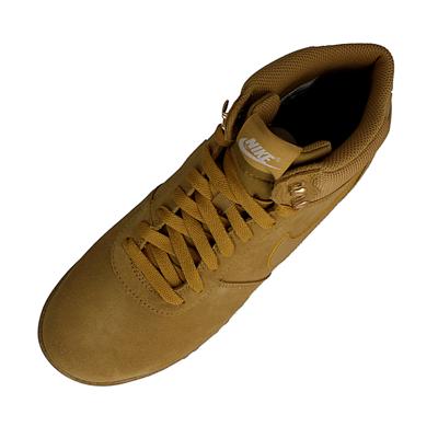 Nike Hoodland Suede 654888-727