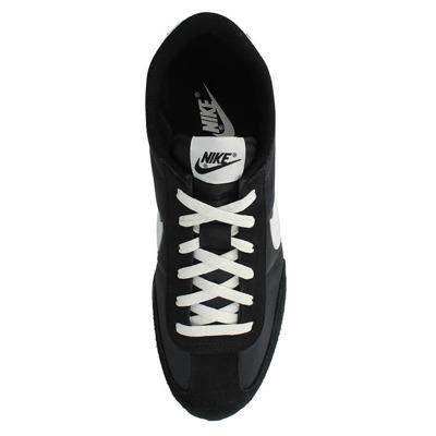Nike Mach Runner 303992-010