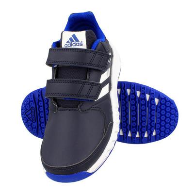adidas FortaGym BY8939
