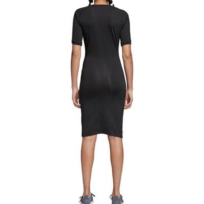 adidas Originals 3 Stripes Dress CY4748