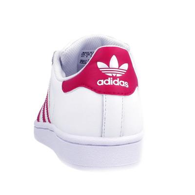 adidas Superstar B23644