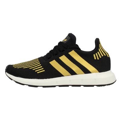adidas Swift Run CG4145