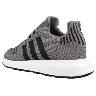 adidas Swift Run CQ2115