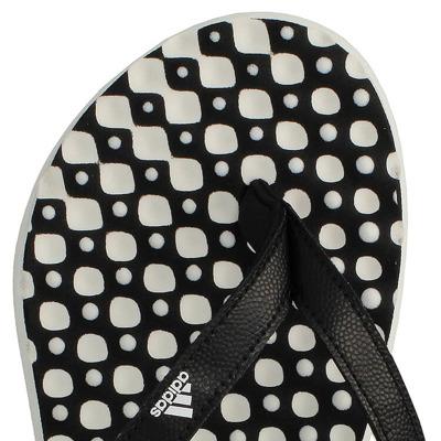 adidas eezay dots W B23738