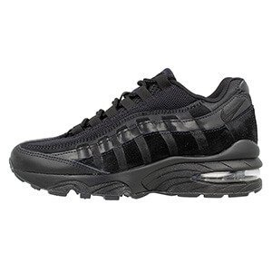 e4ba1a867d431a BUTY DAMSKIE - oryginalne sneakersy, buty sportowe Jordan, Nike, adidas