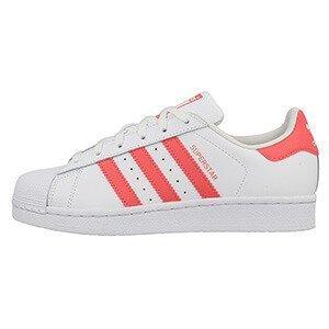 ff2b3e4ebae5 BUTY DAMSKIE - oryginalne sneakersy