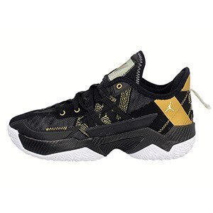 Jordan One Take II CZ0840-007