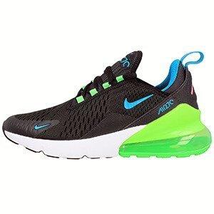 Nike Air Max 270 DM3111-001