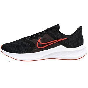 Nike Downshifter 11 CW3411-005