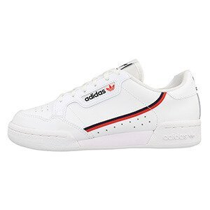adidas Continental 80 F99787 - Sneakersy