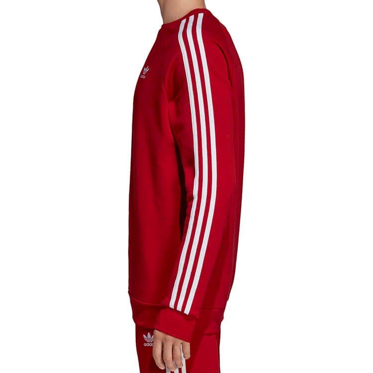 044357ea4 ... Bluza adidas Originals 3-Stripes DV1553 Kliknij, aby powiększyć ...