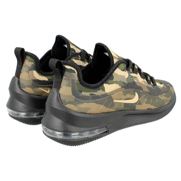 Buty Nike Air Max Axis Premium AA2148 002 Moro r43 Ceny i