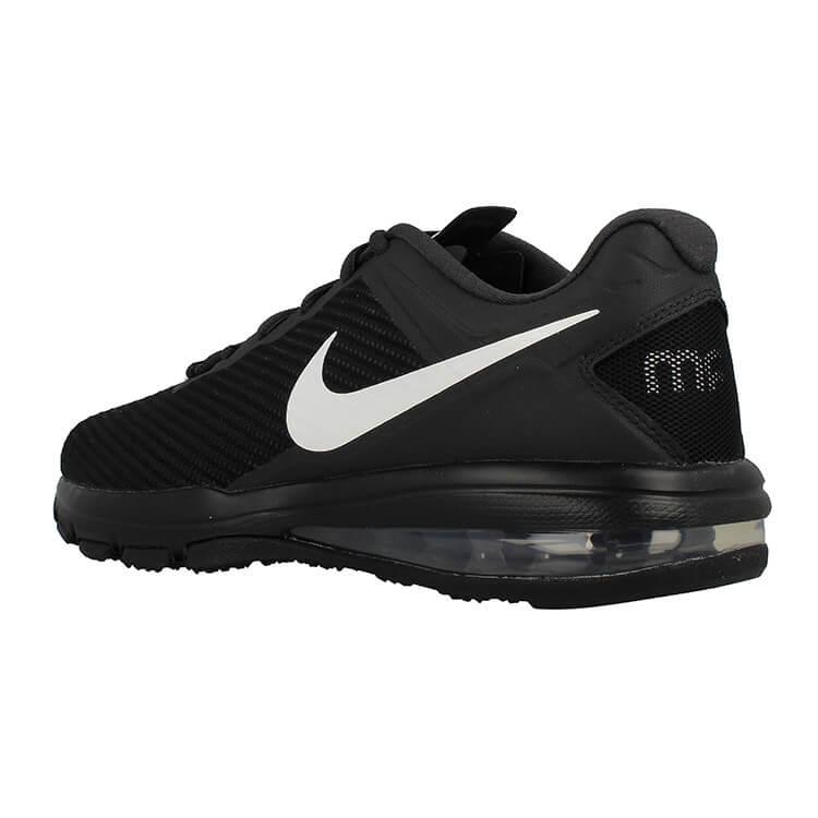 ... Buty Nike Air Max Full Ride 869633-010 Kliknij b1d847bb8a21f