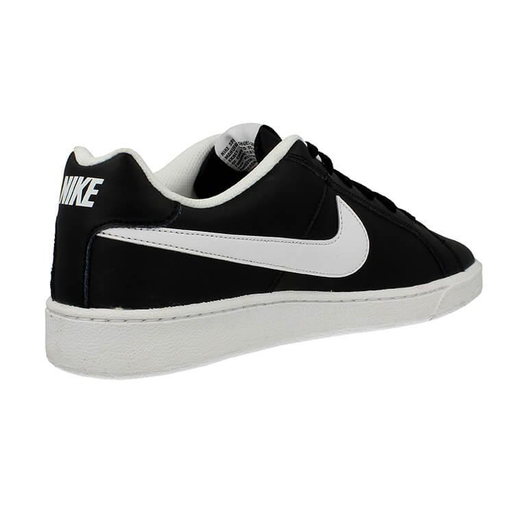 ... Buty Nike Court Royale 749747-010 Kliknij 3c8478f3f560