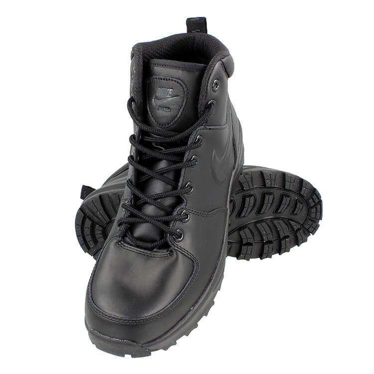 Buty Nike Manoa Leather 454350 003