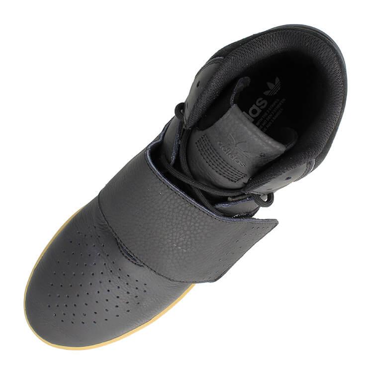 san francisco 8b2a3 7d1a2 ... Buty adidas Tubular Invader Strap BY3630 Kliknij, aby powiększyć ...
