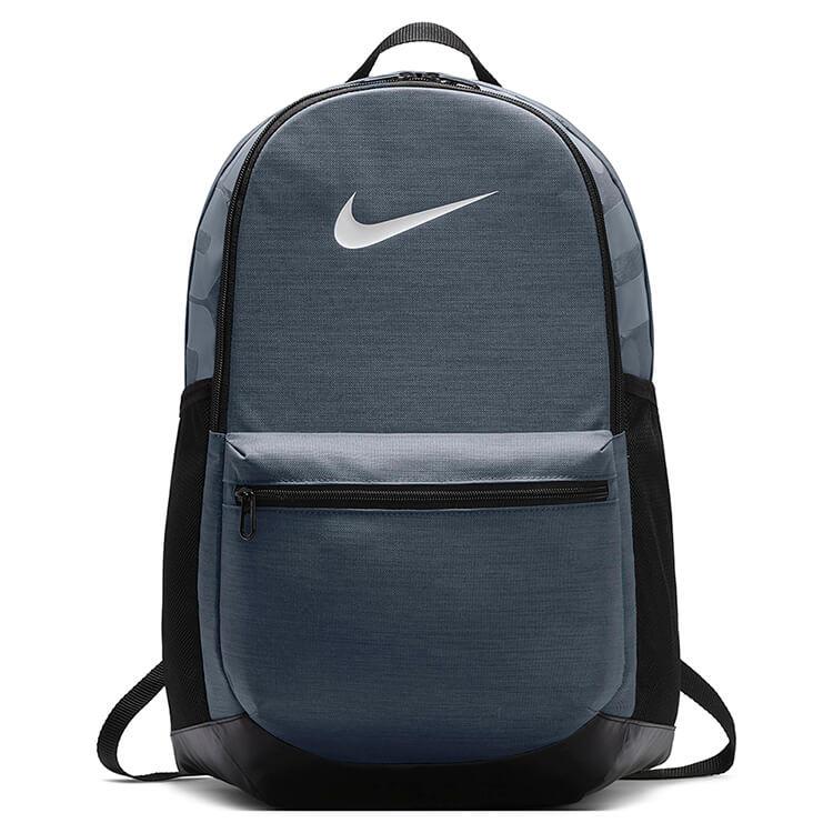 19beebe493261 Plecak Nike Brasilia BA5329-064 Kliknij, aby powiększyć ...