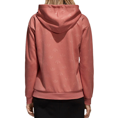 Bluza adidas Hooded Sweat CD6931