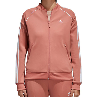 Bluza adidas Originals SST CE2398
