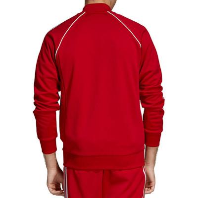 Bluza adidas Originals SST DV1514