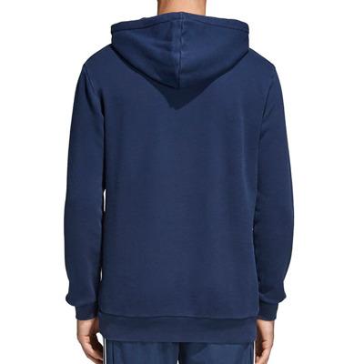 Bluza męska adidas Originals Trefoil Hoody CX1900