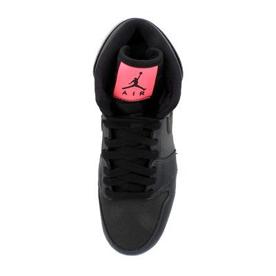 Buty Air Jordan 1 Retro High GG 332148-004