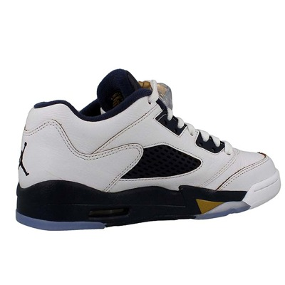 Buty Air Jordan 5 Retro Low 314338-135