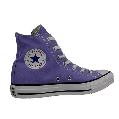 Buty Converse CT All Star Hi 142364
