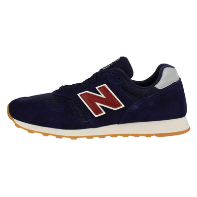 Buty New Balance 373 ML373NRG