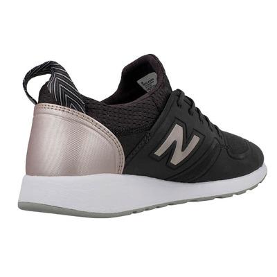 Buty New Balance 420 WRL420SF