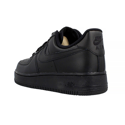 Buty Nike Air Force 1 Low '07 315122-001
