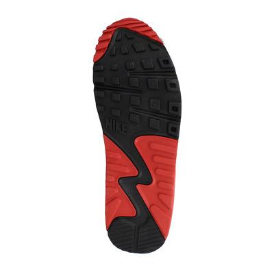 Buty Nike Air Max 90 Essential 537384-066