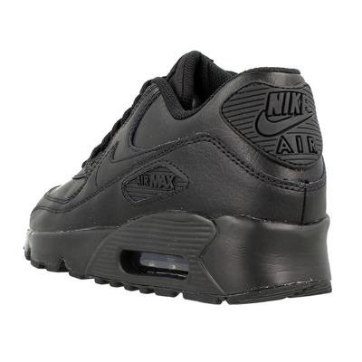 Buty Nike Air Max 90 Leather 833412-001