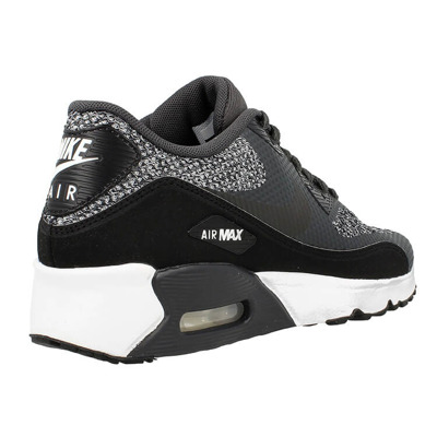 Buty Nike Air Max 90 Ultra 917988-003