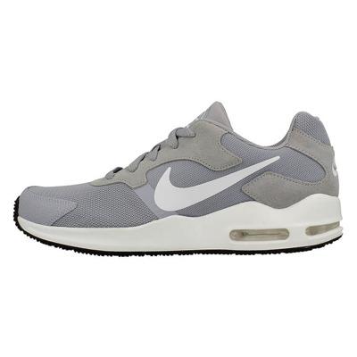 Buty Nike Air Max Guile 916768-001