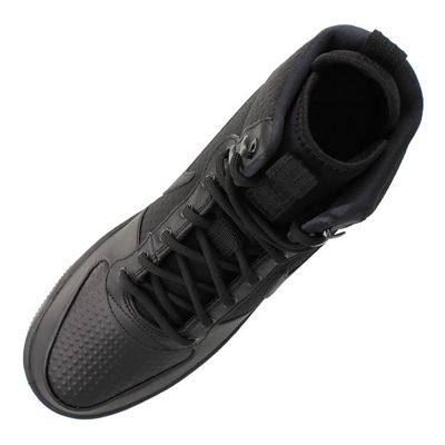 Buty Nike Court Borough AA0547-002